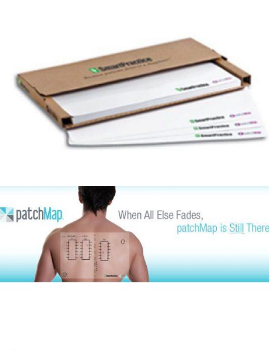 patchMap™