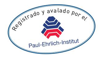 Logo Paul Ehrlich Institut
