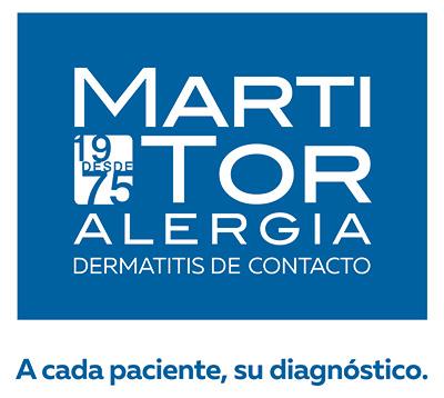 Marti Tor
